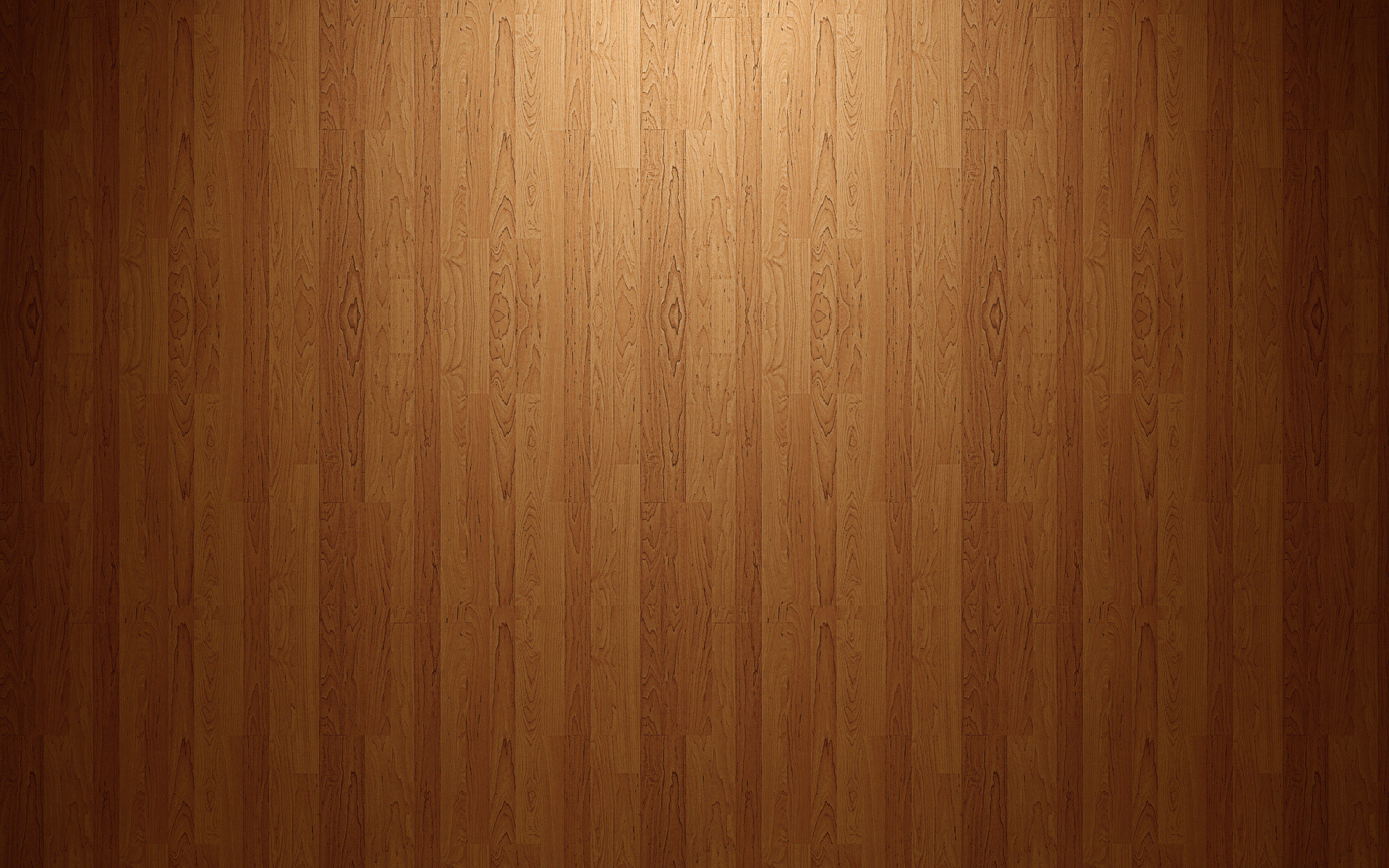 Light Hardwood Floor Texture: - CO.ME.P Infissi ACCIAIO, INOX